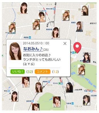 bridalnet-map.jpg