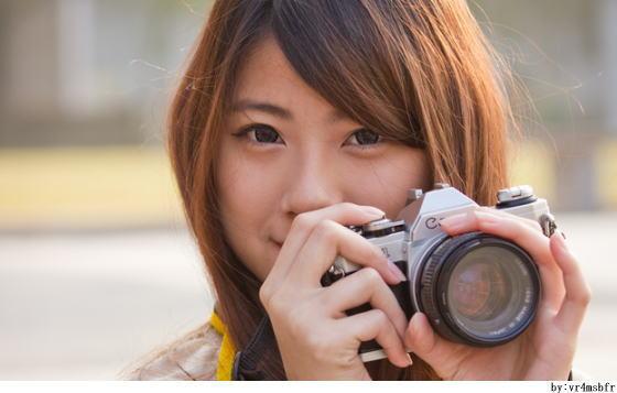 camera-konkatsu.jpg