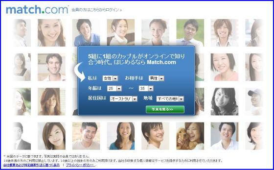matchcom-cover2.jpg